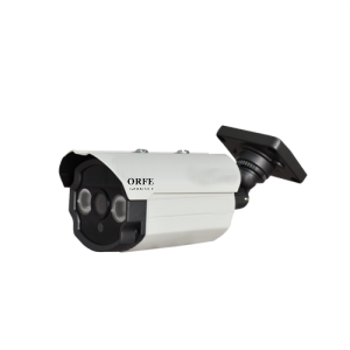 ORFE GERMANY ORS 1063L2 4MP IP