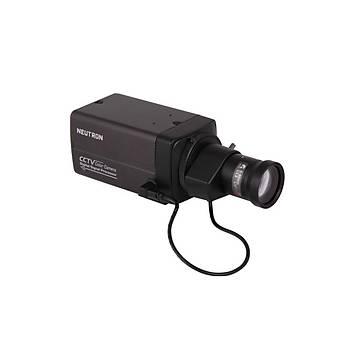 Neutron TRA-6100 HD 1.0 Megapiksel AHD Box Kamera