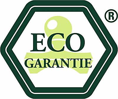 Eco Garanti