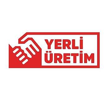 Saç Bakým Kremi (400ml)