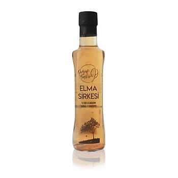 Elma Sirkesi (250ml)
