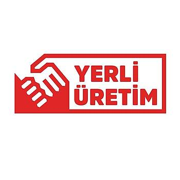 Kaya Tuzu Yedek Ambalaj (200g)