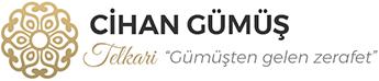 Mardin Gümüþ,Telkari,Þahmeran,Anahtarlýk,Tesbih,Yüzük.Kolye