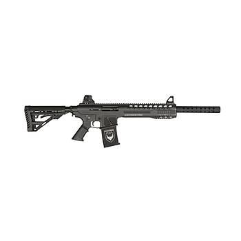 Husan Arms Metal Force SYS 2  12 Kalibre Otomatik Av Tüfeði
