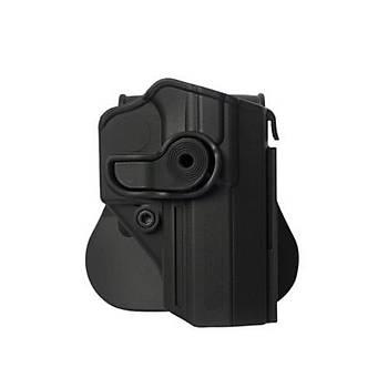 IMI Tactical Z1300 Polimer Tabanca Kýlýfý