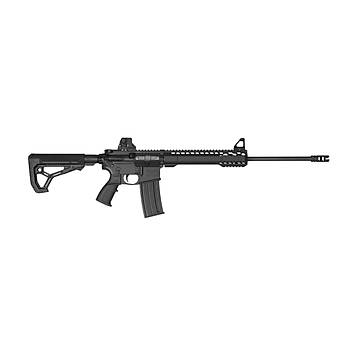HUSAN ARMS M71 36 CAL (410 GA) Þarjörlü Otomatik Av Tüfeði