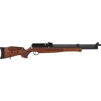 Hatsan BT65 RB W PCP Havalý Tüfek