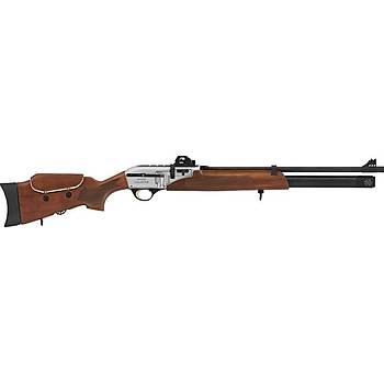Hatsan Galatian II Carbine PCP Havalý Tüfek