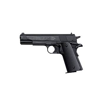 UMAREX Colt Government 1911 A1 4.5 mm Havalý Tabanca