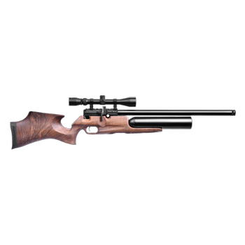 KRAL ARMS Puncher PRO 500 PCP Havalý Tüfek