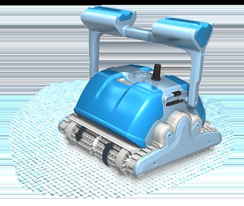 dolphin supreme m400 pro havuz robotu mobil kontroll. Black Bedroom Furniture Sets. Home Design Ideas