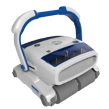 ASTRAL Otomatik Havuz Robotu - AstralPool H5 DUO