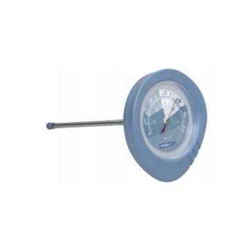 ASTRAL SHARK Yüzen Termometre