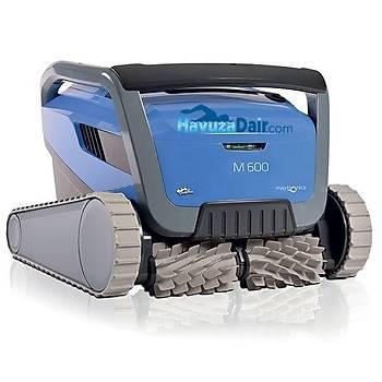Dolphin Supreme M600 Havuz Temizleme Robotu