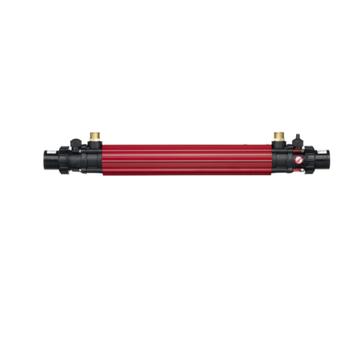 AstralPool Elecro G2 - Titanyum ýsýtýcý eleman - 49kW