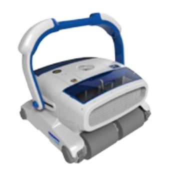 ASTRAL Otomatik Havuz Robotu - AstralPool H7 DUO