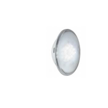 ASTRAL LumiPlus PAR56 V1 LED Ampul Beyaz AC 16W