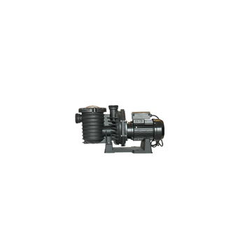 Superpool - SCPA Serisi 4 hp Trifaze Havuz Pompasý