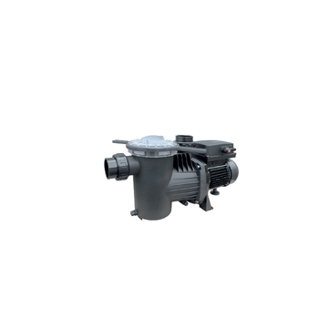 Superpool - Sacý (e) Otomatik Kontrol Sistemi Serisi - Optima 25 M (aut)