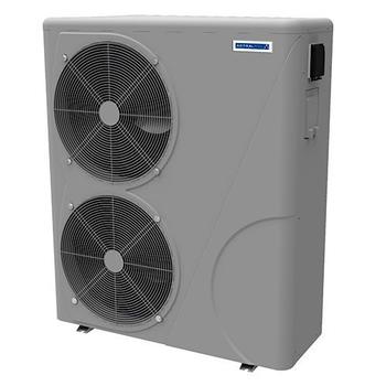 AstralPool Isý Pompasý - Pro-Elyo Inverboost NN  17 kW