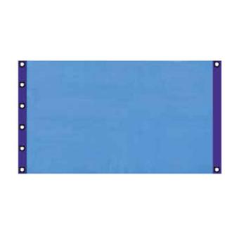 ASTRAL Kabarcýklý Havuz Örtüsü - DUO 500 μ - Ölçü: 5 x 10 m