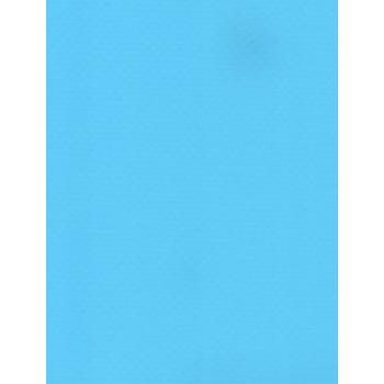 ASTRAL Elbe Blue Liner SBDG 160 SUPRA  1.65 x 25 m Mavi Ýnci 920/22