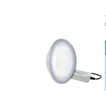 ASTRAL LumiPlus PAR56 V2 LED Ampul Sýcak Beyaz DC 32W