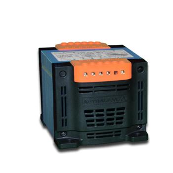 ASTRAL LumiPlus Havuz Transformatörü 100 W - 230 V / 12 V