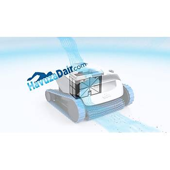 Dolphin S100 Havuz Temizlik Robotu
