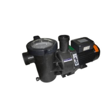 ASTRAL Boise Pompa 13,900 l/h 0.82 kW (1,25 HP) (mono) (12mss)