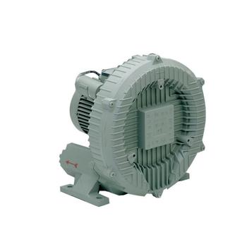 ASTRAL Turbo Blower - 4.3 kW 2V - Faz 3
