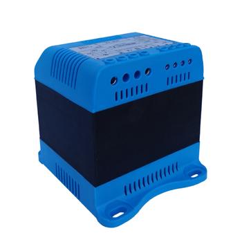 ASTRAL LumiPlus Transformatör 600 W - 300 W - 130 W - 230 V / 12 V