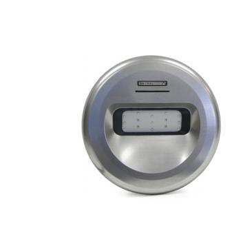 ASTRAL Lumiplus Dizayn LED Paslanmaz Projektör RGB (40 W)