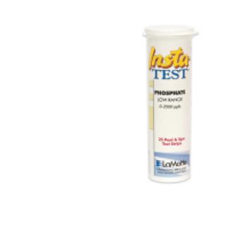 ASTRAL  Analiz Kitleri- AquaChek  Fosfat Test Kiti Çubuklu