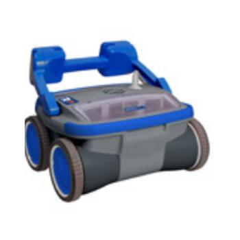 ASTRAL Otomatik Havuz Robotu - R7