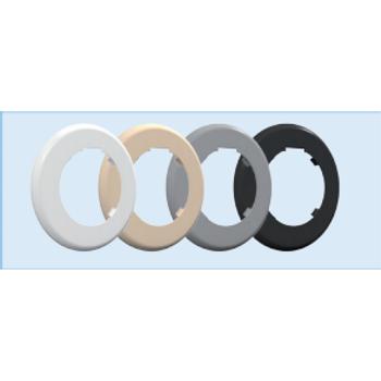 ASTRAL Lumiplus FLEXINICHE Led 莈r鏴vesi �0 - �0 mm Beyaz