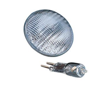 ASTRAL LumiPlus Yedek Ampul 300 W 12 V (General Electric)