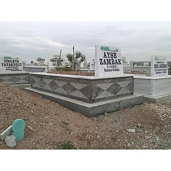 Mozaik Mezar