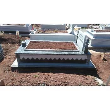 Özel kesim Birleþtirme mezar