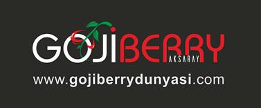 gojiberrydunyasi.com
