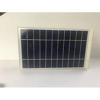 Solar Aydýnlatma 5W
