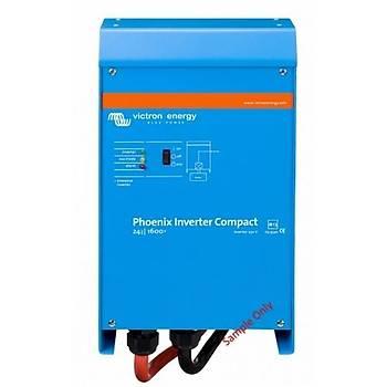 VÝCTRON Phoenix Inverter C 12/1600
