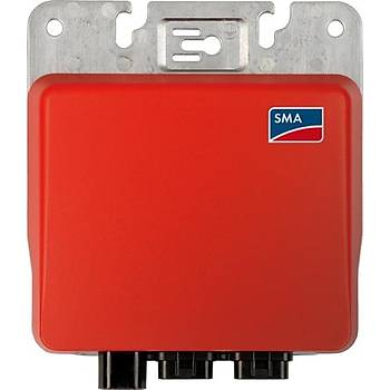 SMA 250W Microinverter SB240-99-10