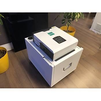 SOLAX BOX 1