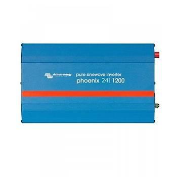 VÝCTRON Phoenix 24/1200 VE.Direct Schuko