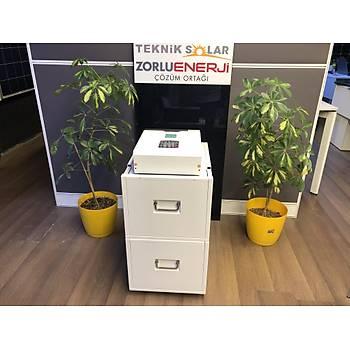 SOLAX BOX 7