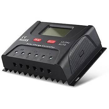 MAX- HP 2420 20 A