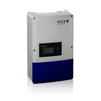 KACO BLUEPLANET 5.0 TL1 5000VA 2 MPPT