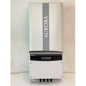 Aurora Power One 2,0KW Ýnverter