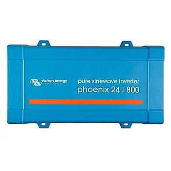 VÝCTRON Phoenix 12/800 VE.Direct Schuko